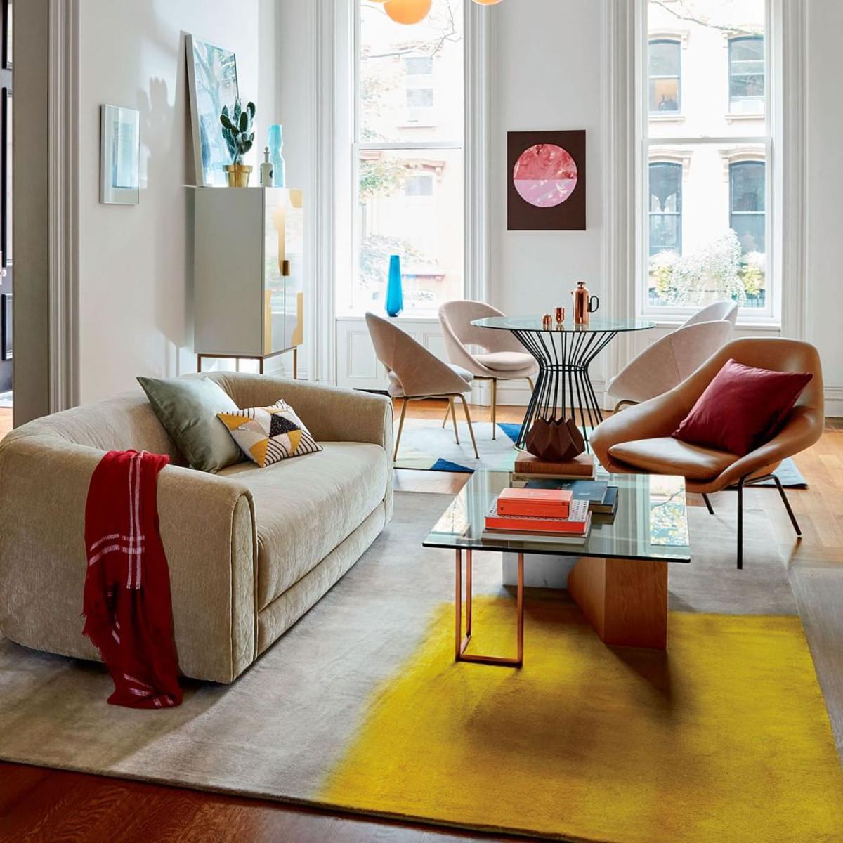 rowan-leather-chair-west-elm-uk.jpg