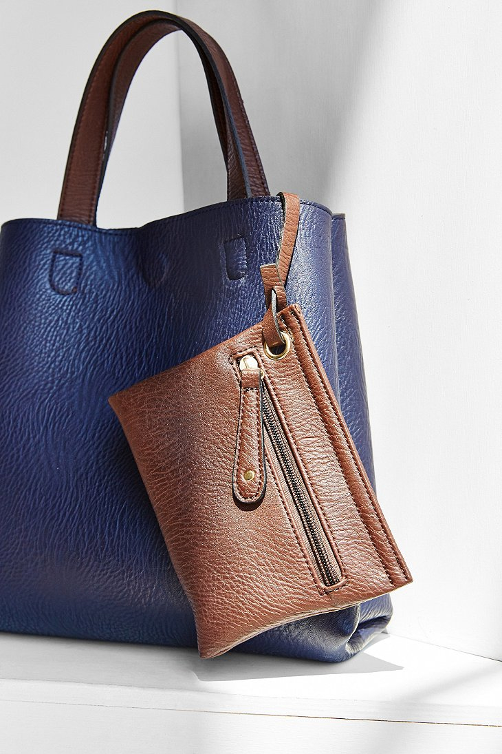 urban-outfitters-blue-mini-reversible-tote-bag-product-1-270472916-normal (1).jpeg