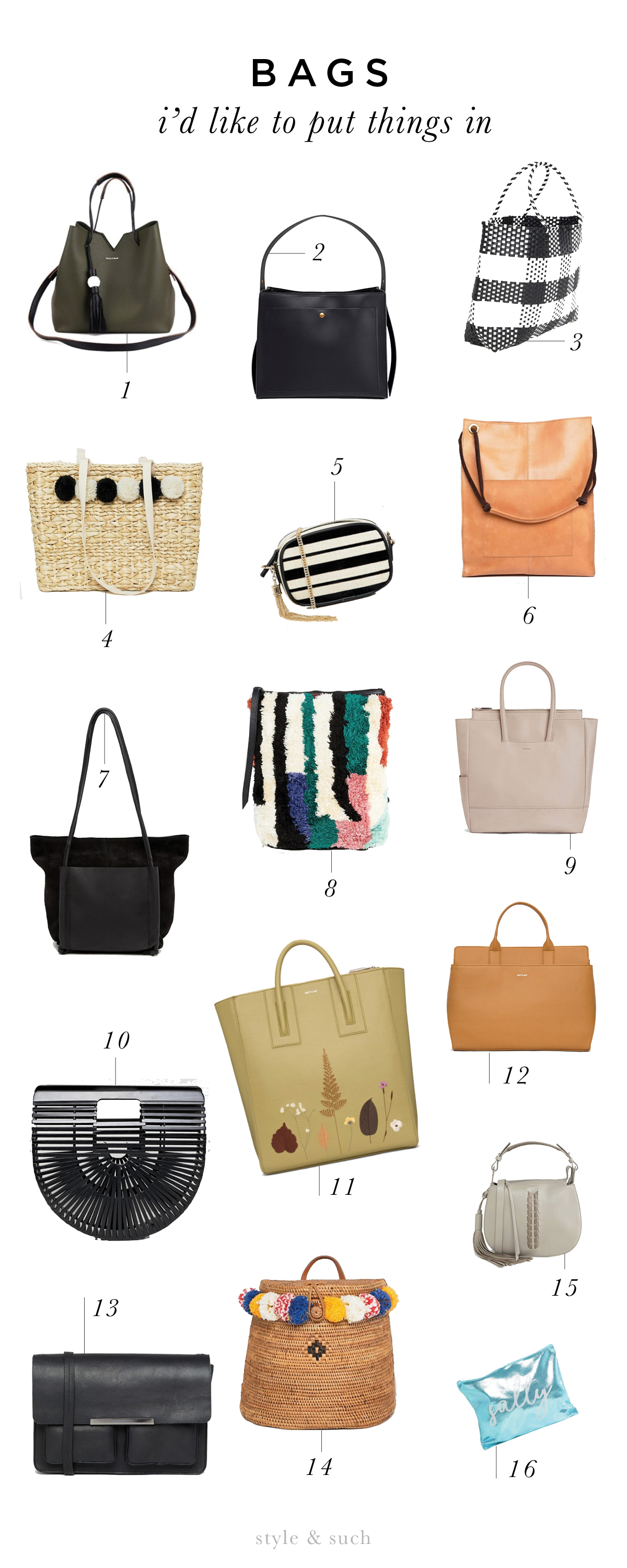 bags i'd like to put things in.jpg