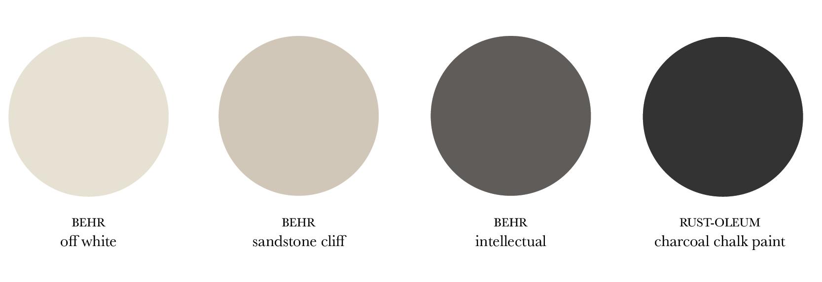 colourpalette-DIY Canvas.jpg