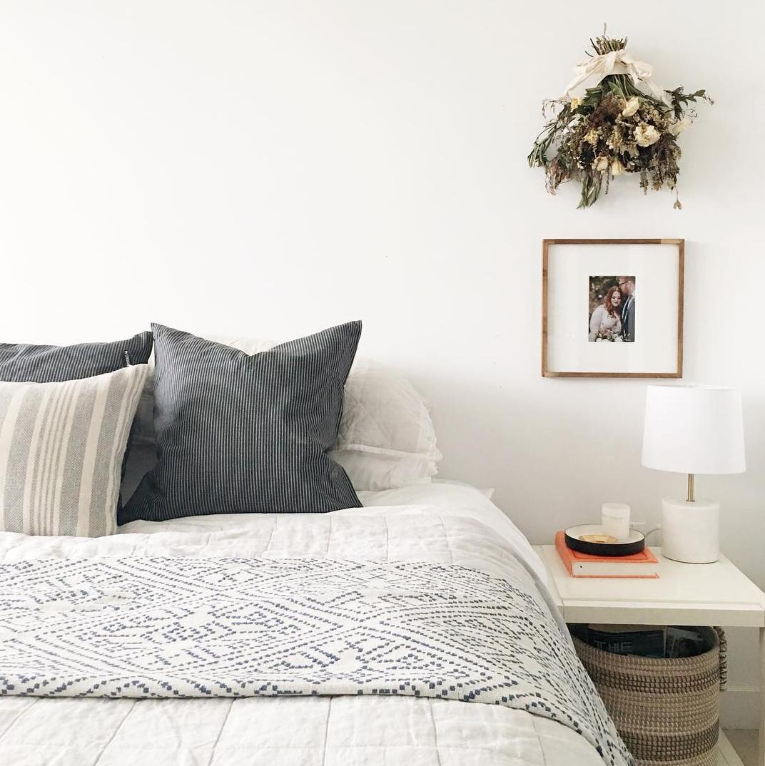 Minimalist Bedroom.png