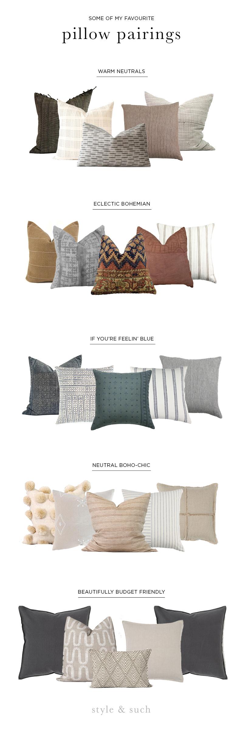 PillowPairings-Style&Such.jpg