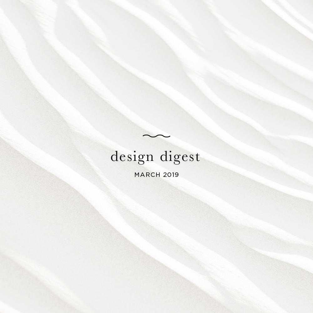 design digest2.jpg