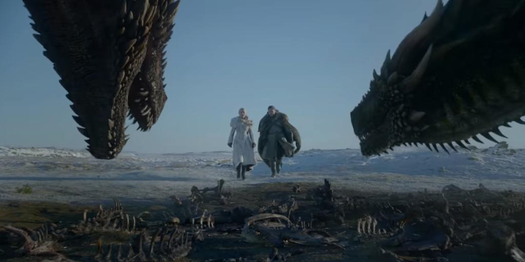jon-snow-daenerys-targaryen-game-of-thrones.png