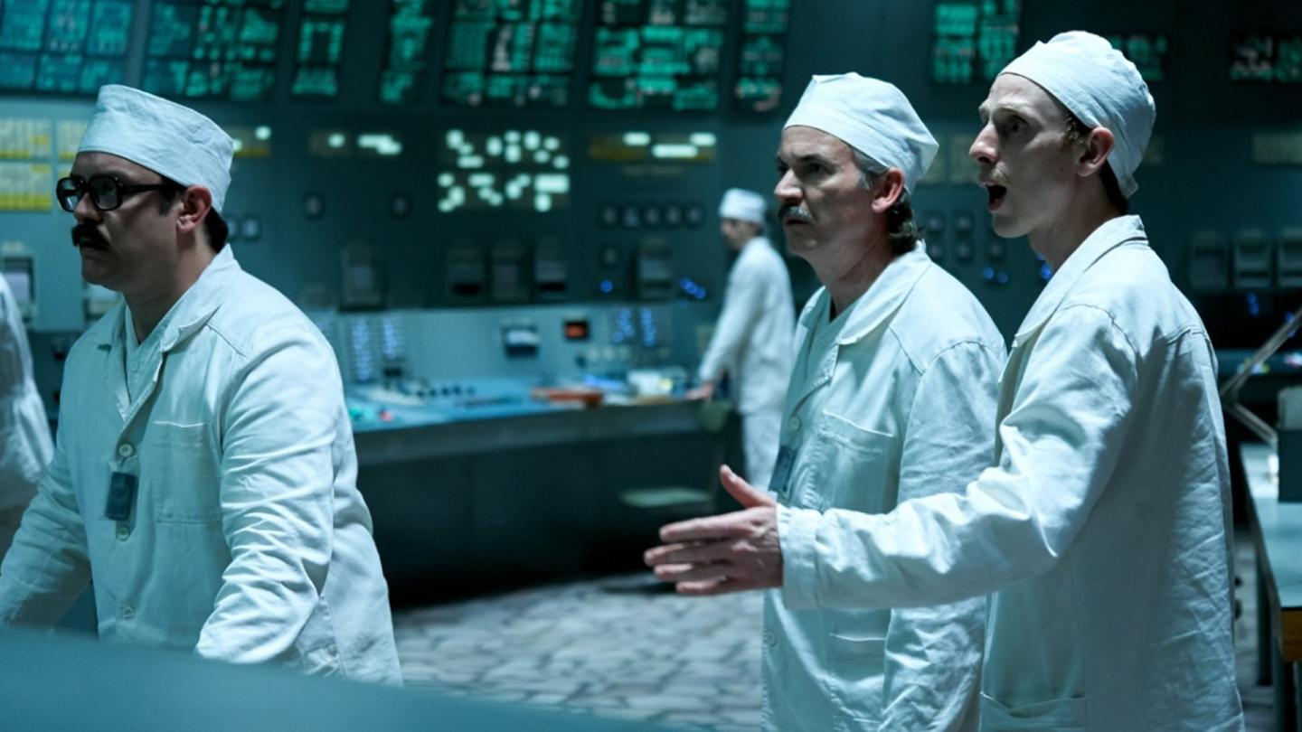control-room-chernobyl-hbo-true-story-cast.jpeg