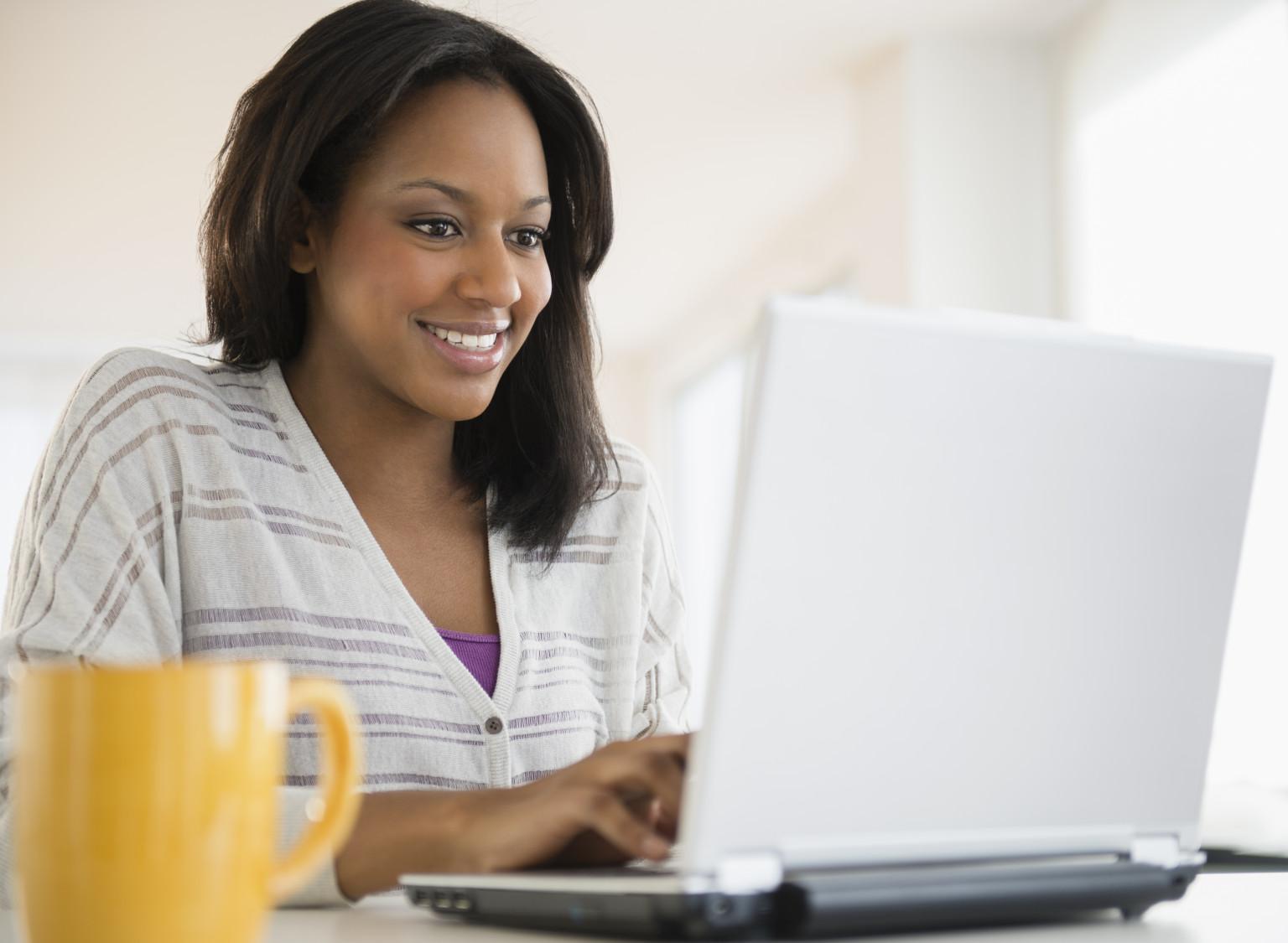 woman laptop.jpg