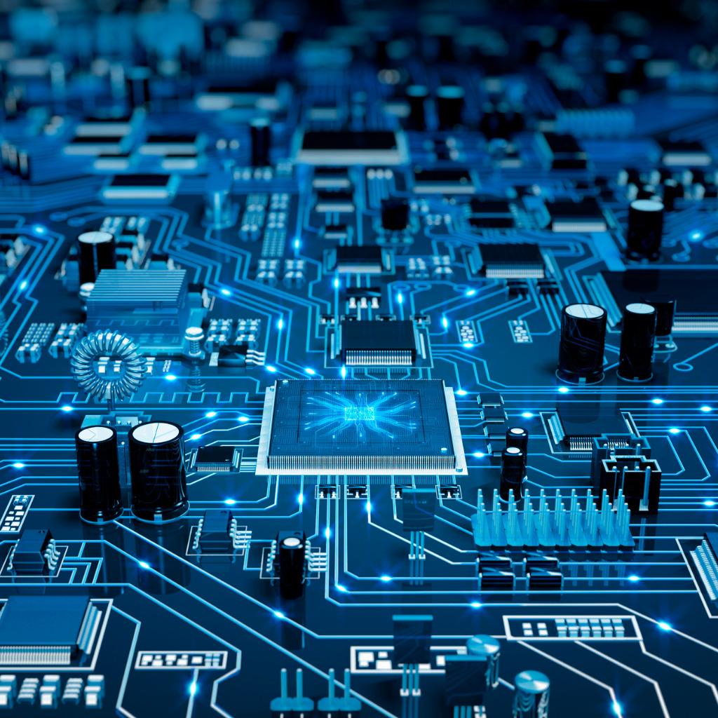 Futuristic Circuit Board2.jpg
