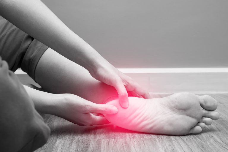 female-foot-heel-pain-with-red-spot--plantar-fasciitis-887354474-5ad3e907ae9ab80038a20df3.jpg