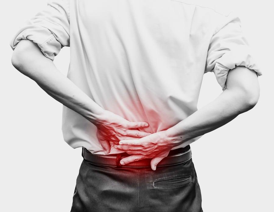 Back-Arthritis-Back-Pain.jpg