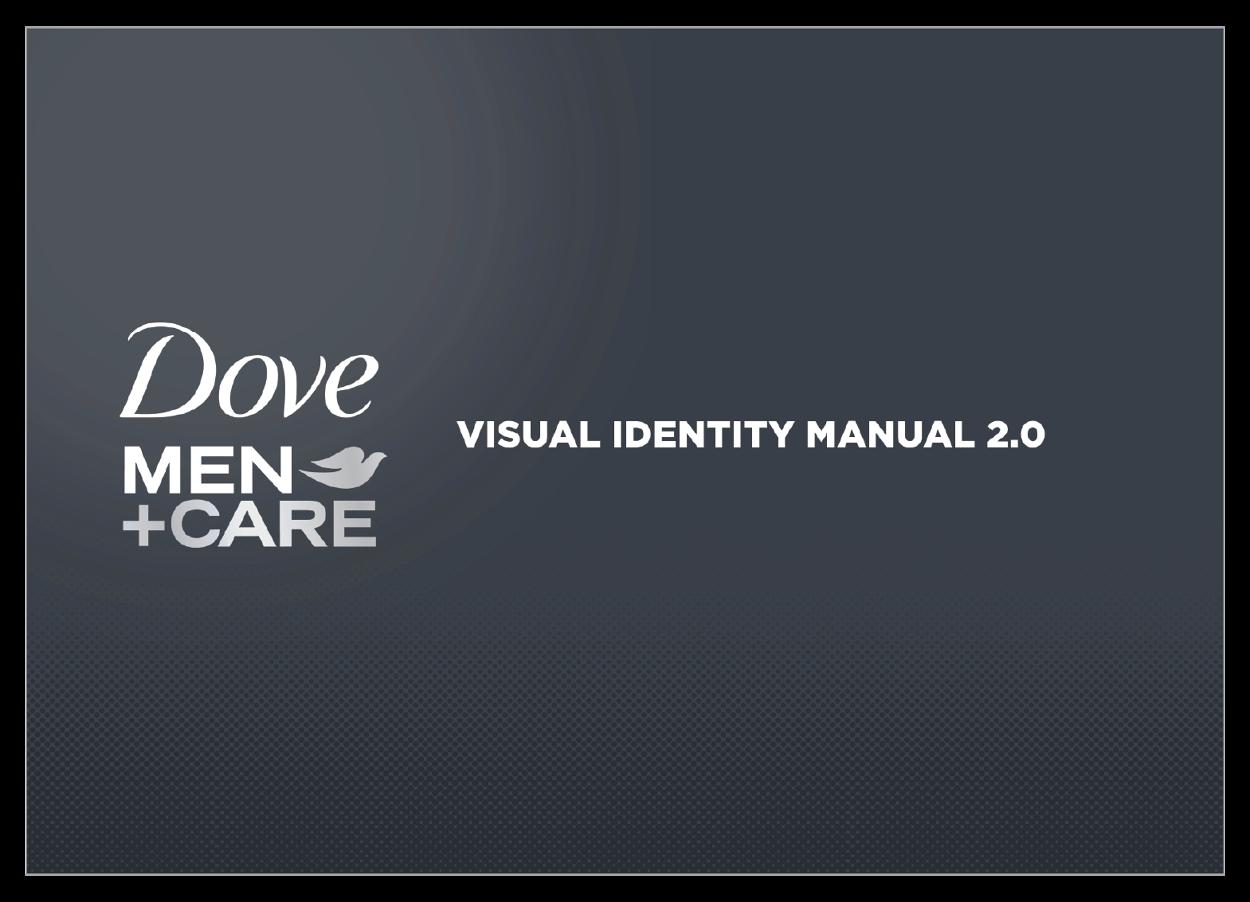 DMC_VIM-GUIDELINE-01_1250.png