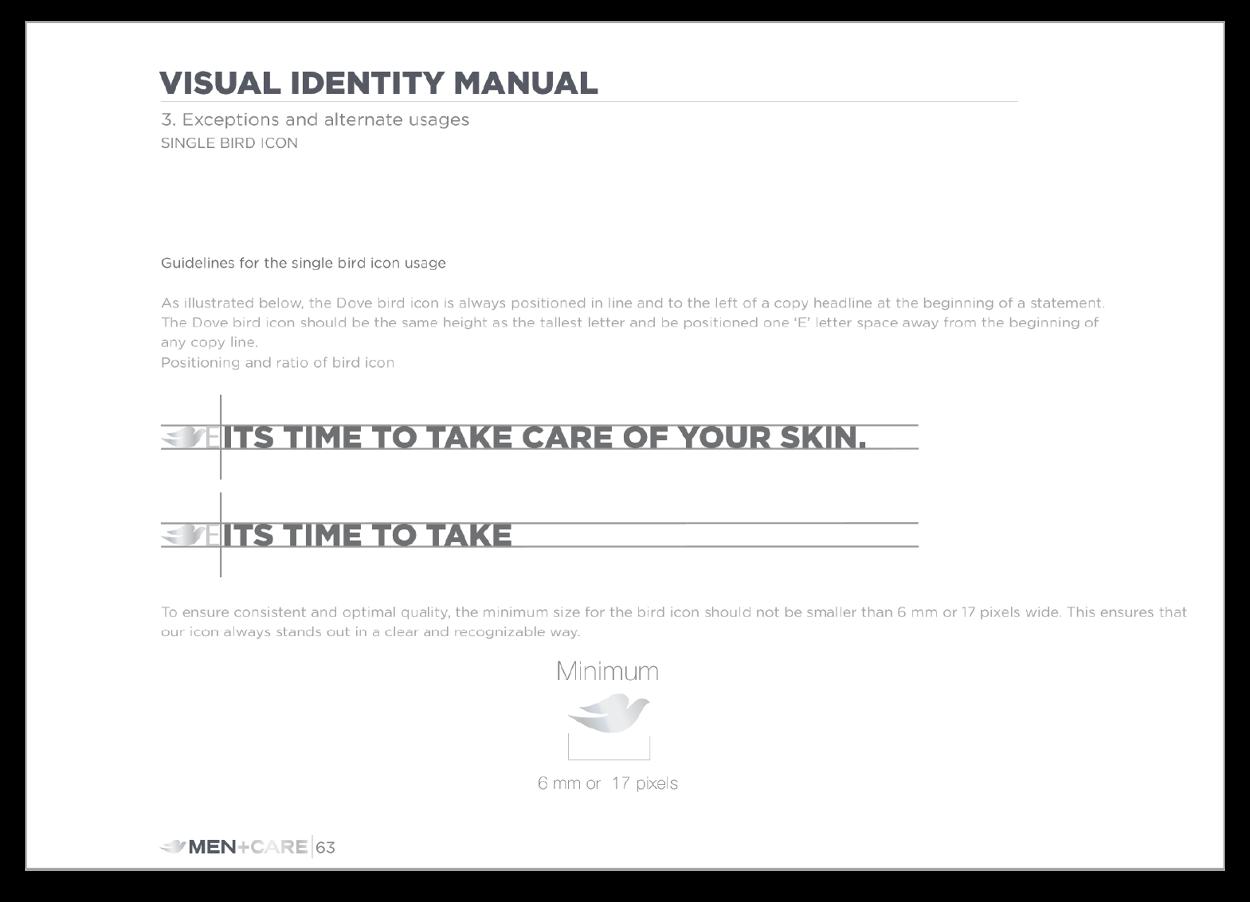 DMC_VIM-GUIDELINE-05_1250.png