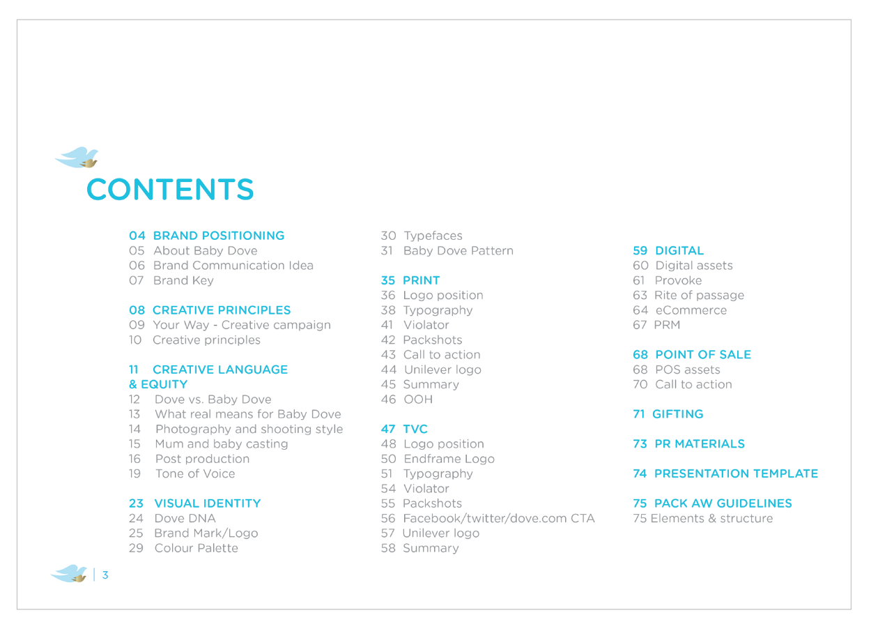 DoveBaby_Guidelines_FINAL-02_2_1250.png