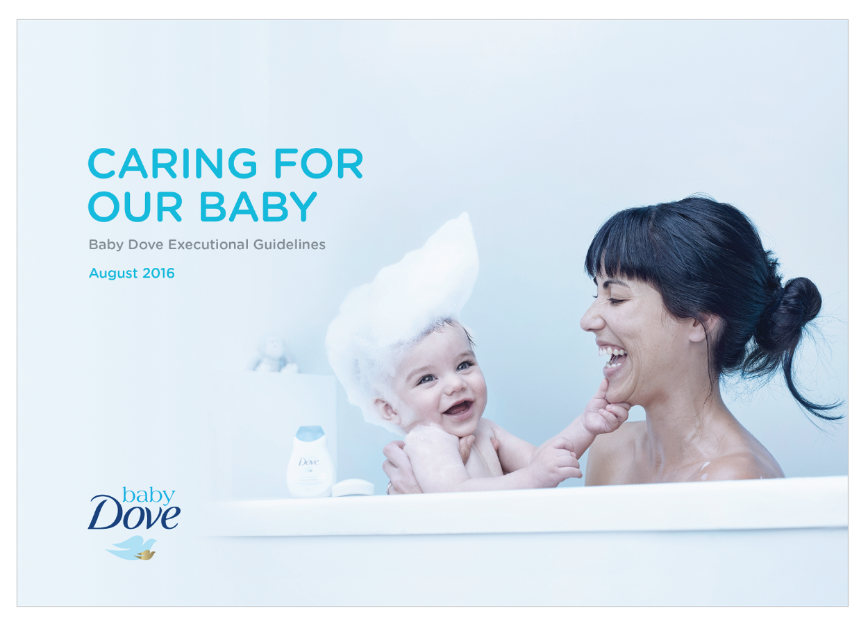 DoveBaby_Guidelines_FINAL-01_1_1250.png
