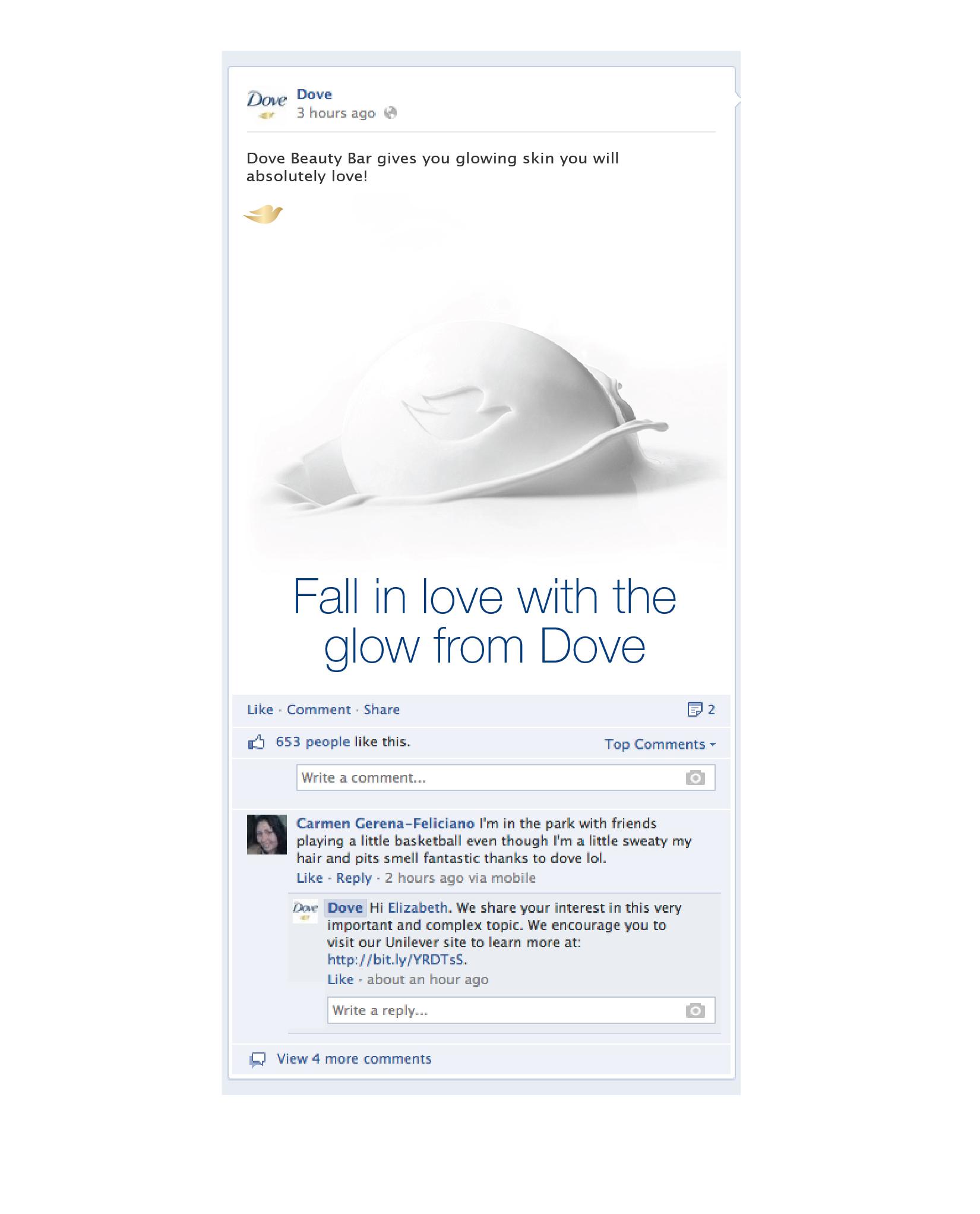 112113_project daphne facebook_bar-01.jpg