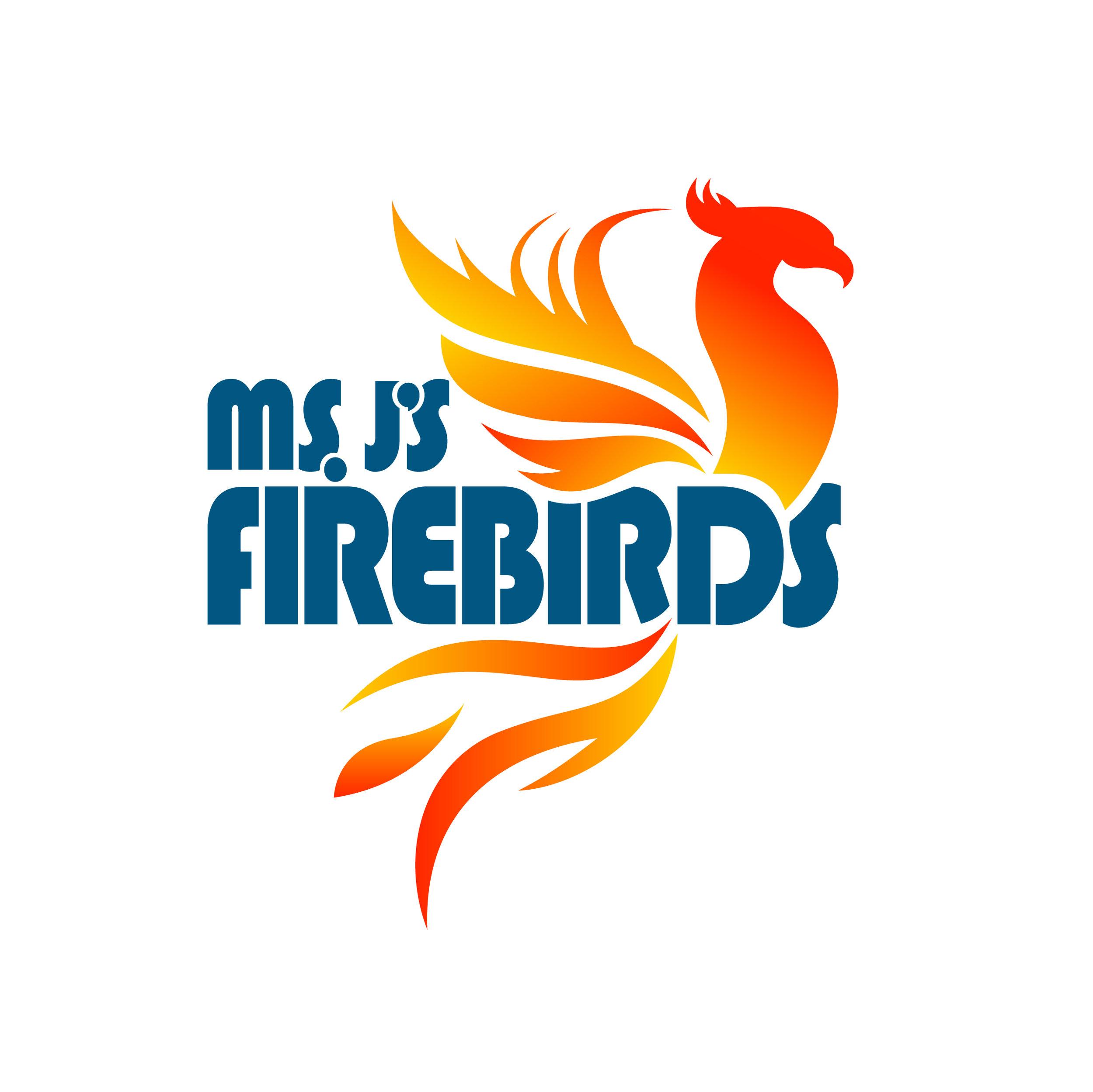 Ms_Js_firebirds_logo_final-01.jpg