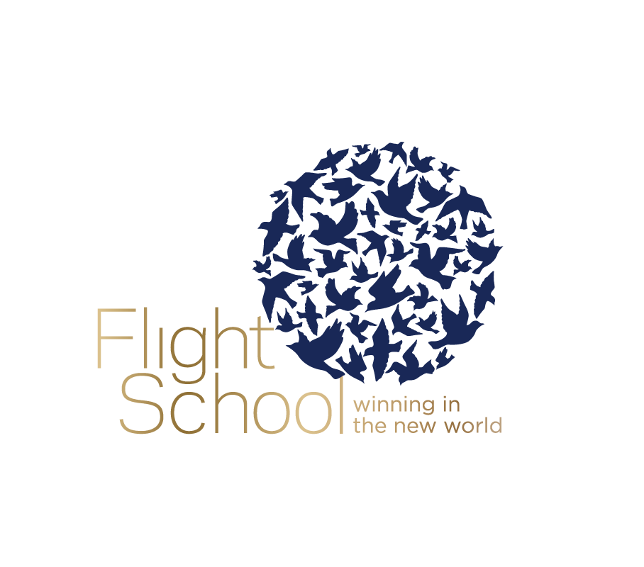 040115_logo_FINAL-02.png