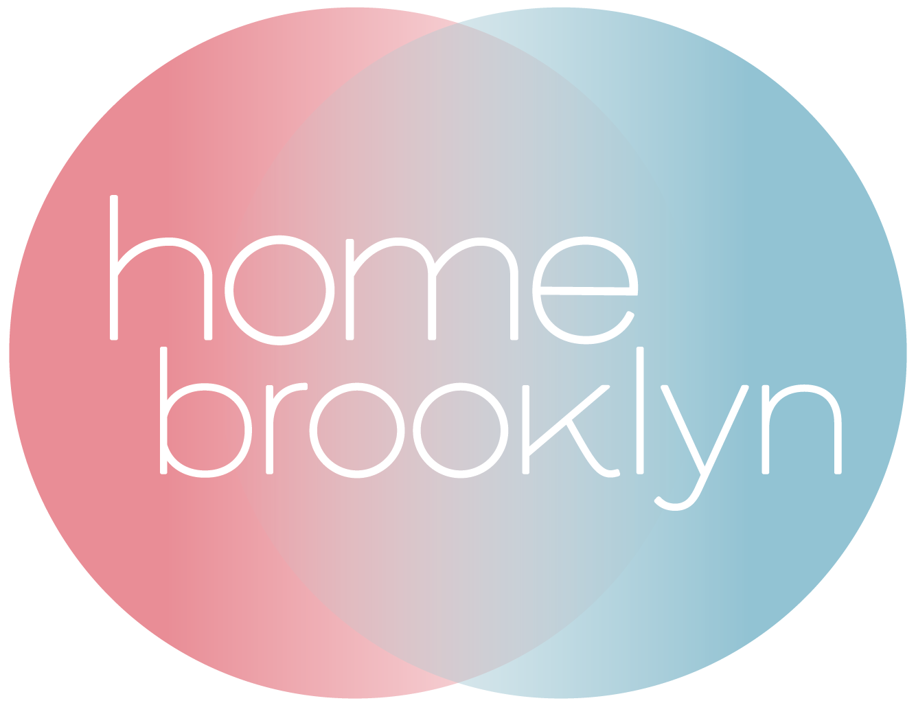home-bk_final_2-01.png