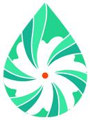 logo-icon-ayurgamaya.png