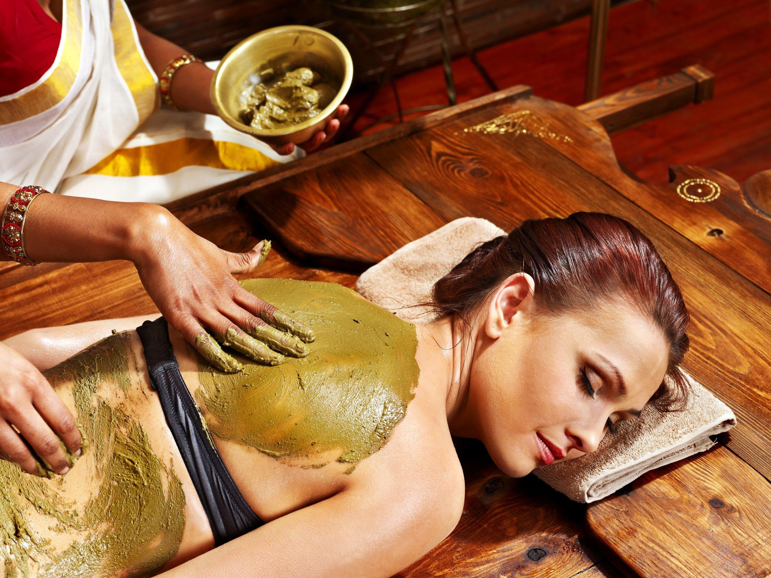 woman-receiving-pampering.jpg