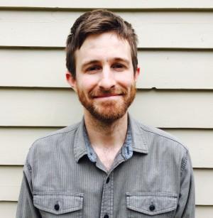 Ryan Maxwell - Nurse Practitioner - Oregon Integrated Health, Portland.