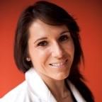 Vanessa Esteves, ND, MBA - Oregon Integrated Health, Portland.