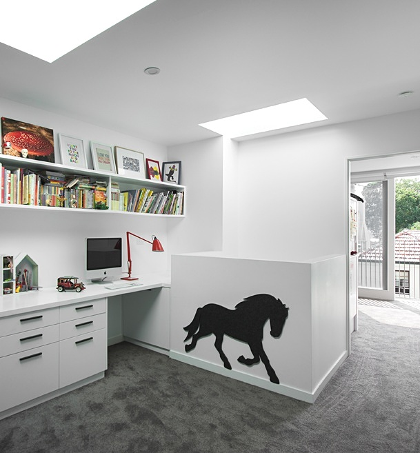 - We are passionate about designing happy, warm, generous and inviting children's bedrooms. A place to dwell, dream, delight, dance, decorate and most importantly for little growing minds to...rest