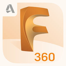 Why Fusion 360 Is The Best For Woodworking Craftswright