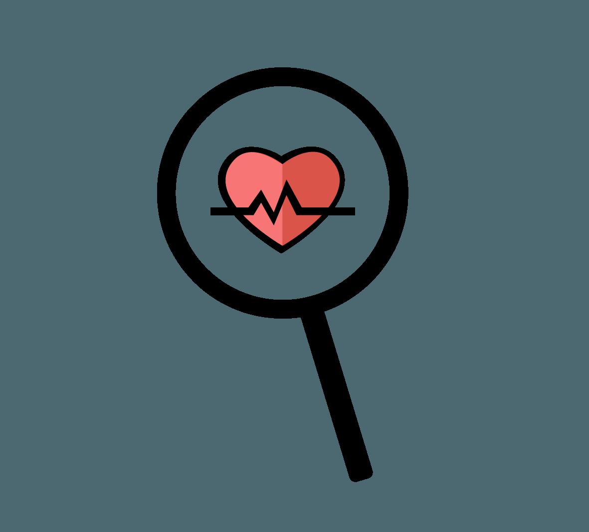healthDetective-8.png