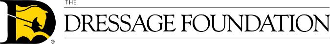 Dressage Logo 116 Horiz 2.png