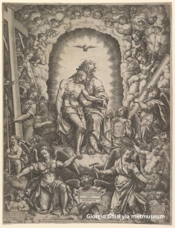 Trinity-giorgio-ghisi-attributed-e1510700662257.png