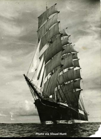 sailing-ship-attributed-e1507853148734.png