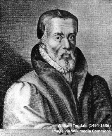 William-Tyndale-credited-e1506457863382.png