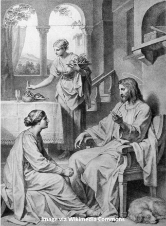 jesus-in-the-house-of-mary-and-martha-wikicommons-e1504723702385.png