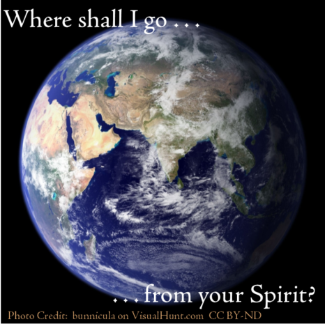 earth-attributed-e1516814861336.png