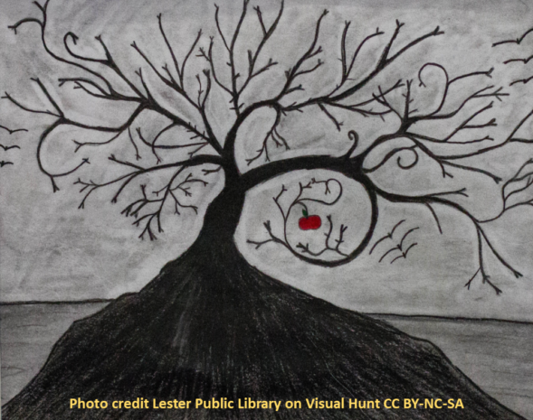 apple-tree-attributed-e1520539390268.png