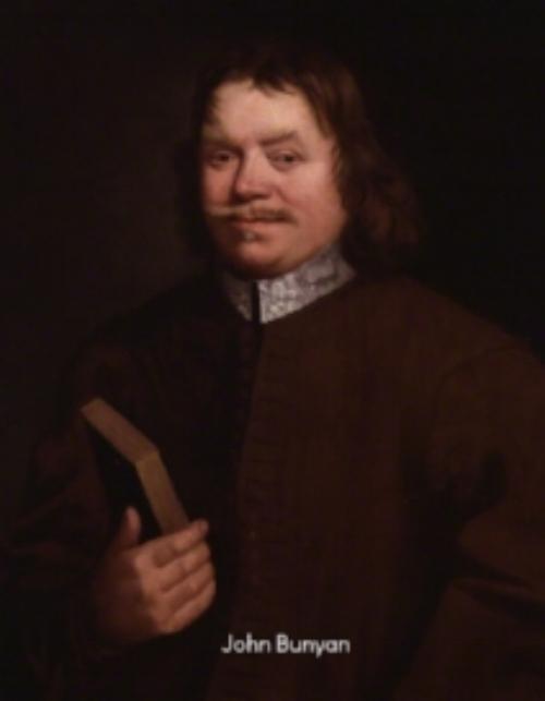 John_Bunyan_by_Thomas_Sadler_1684.jpg