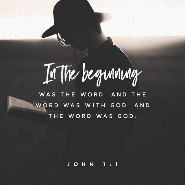 in the beginning was the word.JPG