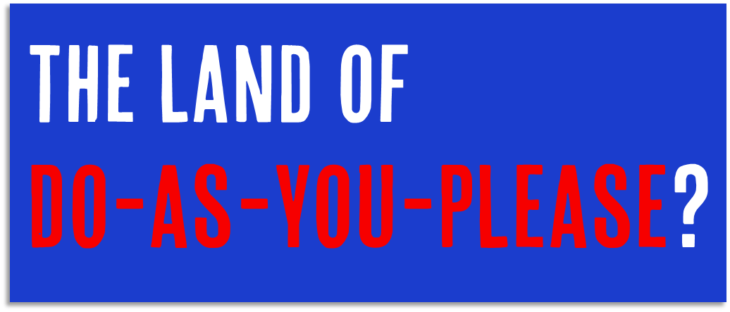 do as you please.png