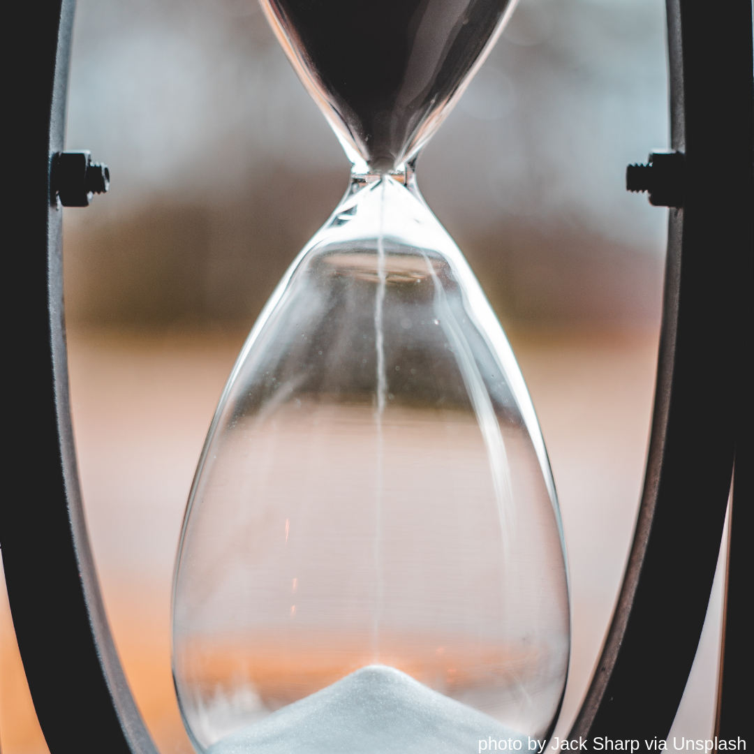 Hourglass Attributed.png
