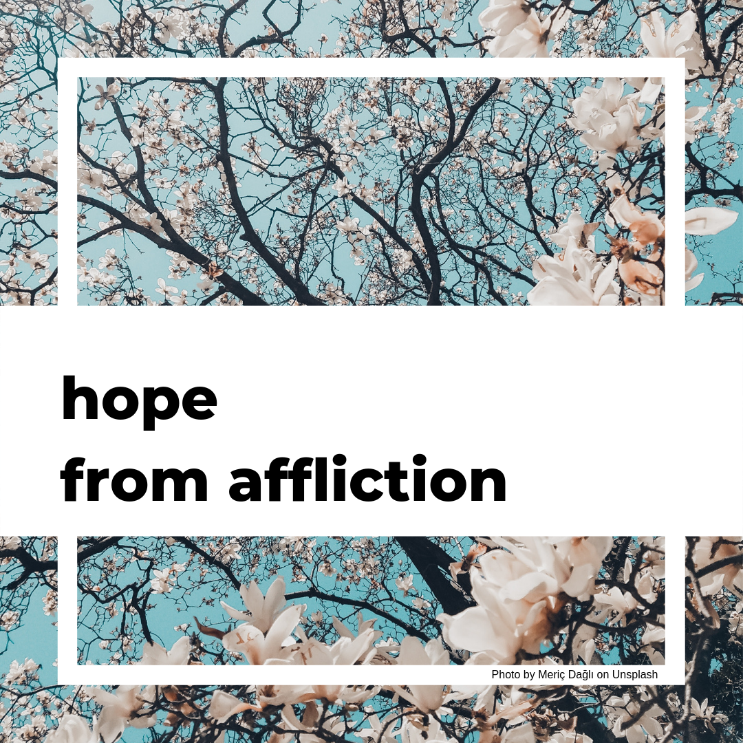 Hope from Affliction.png