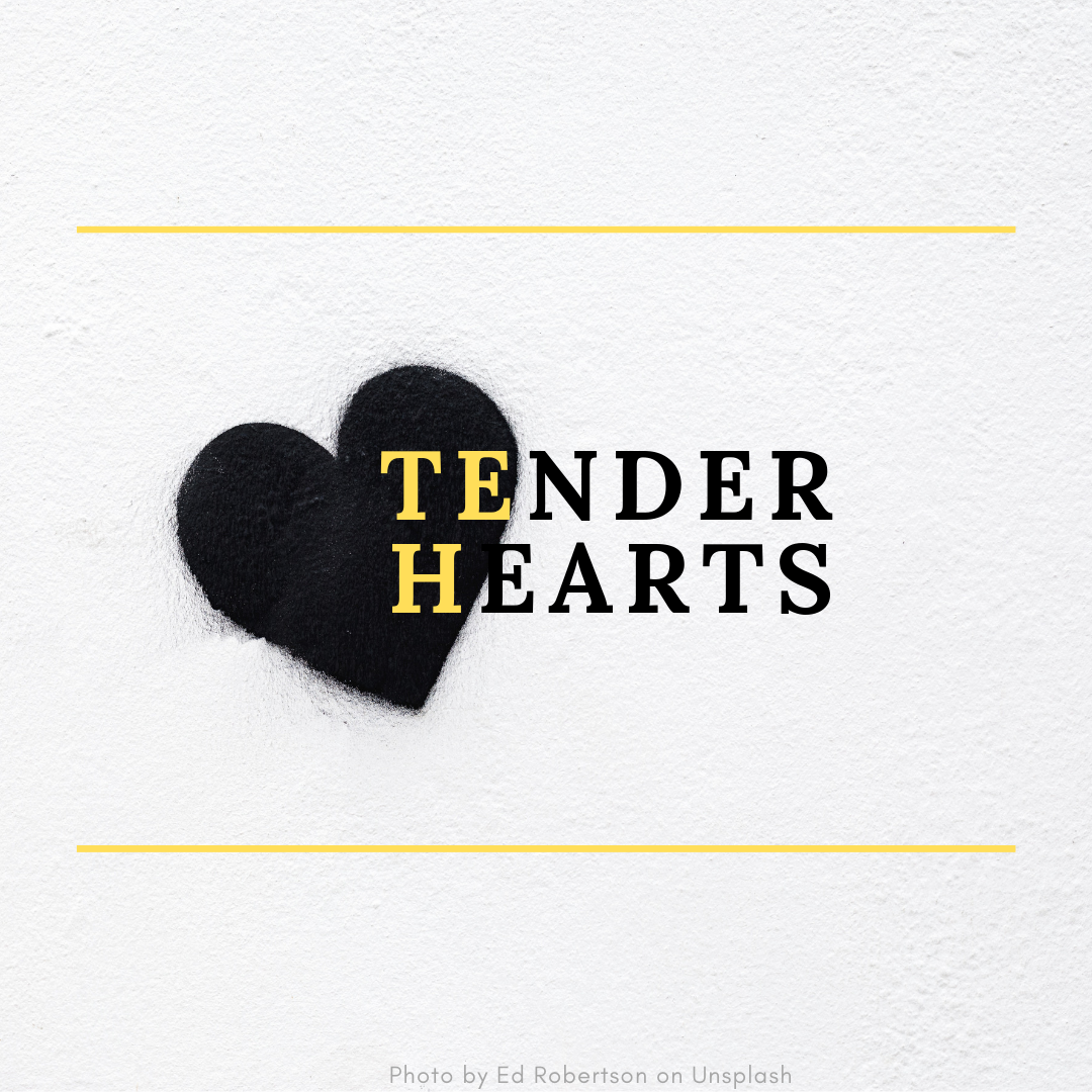tender hearts.png