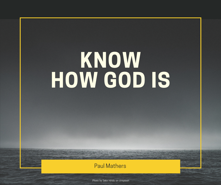 Know How God Is Facebook.png