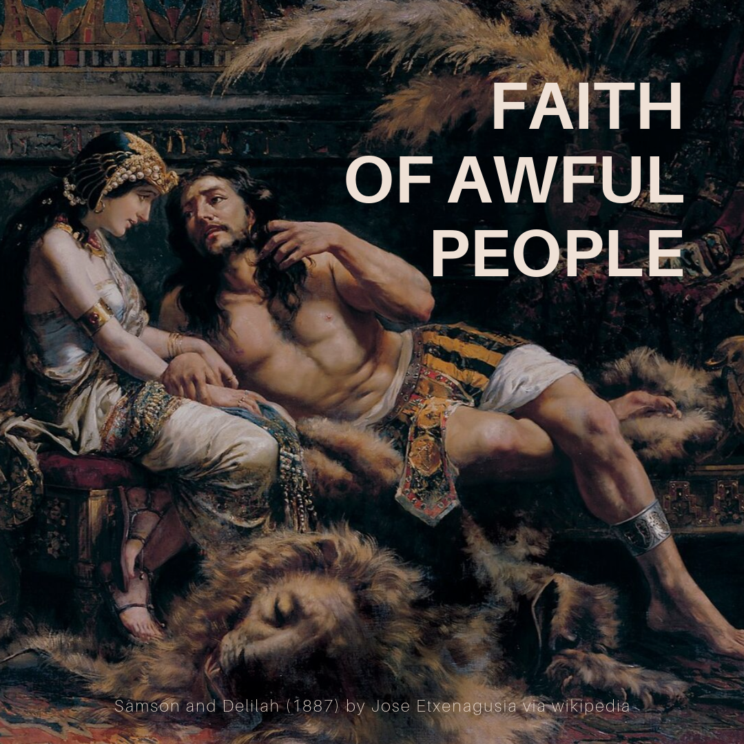 faith of awful people.png