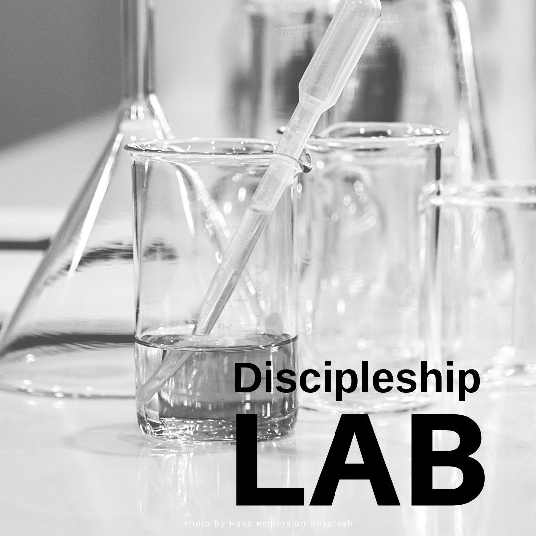 Discipleship Lab.png