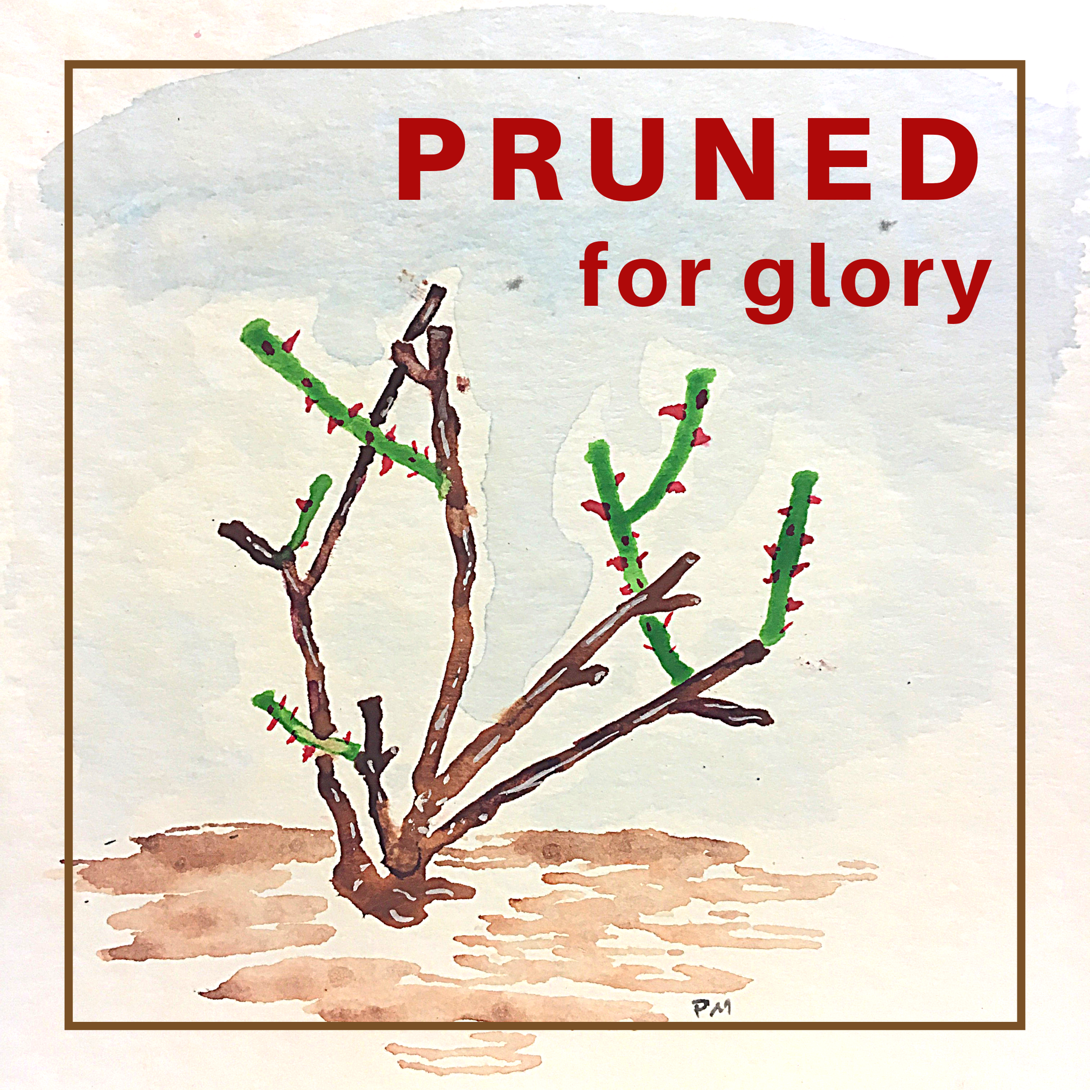Pruned for Glory.png