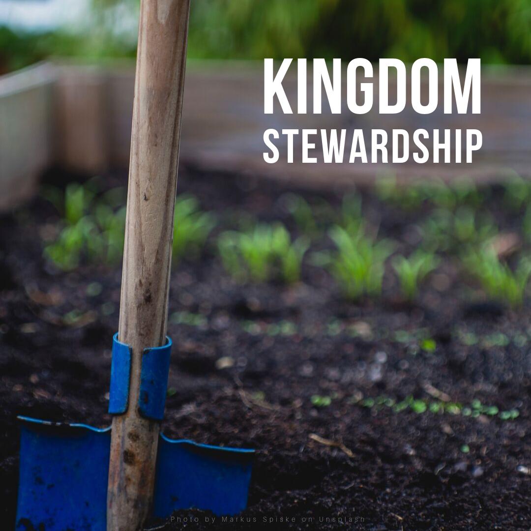 Kingdom Stewardship.png