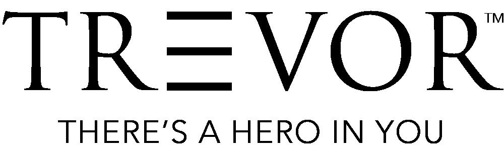 Trevor - Logo.png