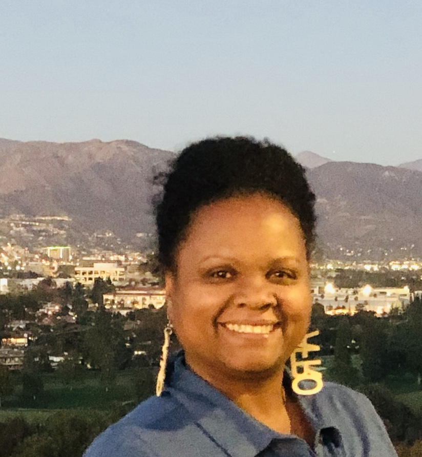 Brigette has been with Wine and Dine Walking Tours since the fall of 2018. As an LA native, she loves LA and everything it has to offer. Brigette enjoys mixing in personal anecdotes of what it has been like having a front row seat to watch the city change over time. Her easy going personality and welcoming approach make her tours lively with laughter, shared stories, and most importantly great wine. Outside of tours, Brigette works as an adjunct professor at a local college.