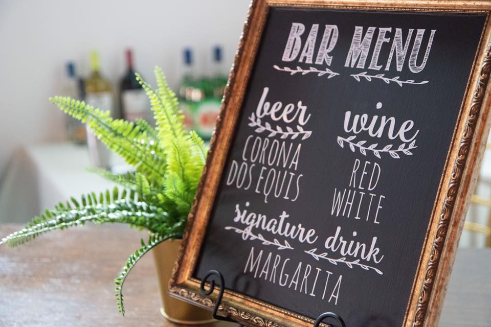 Devin bar menu.jpg