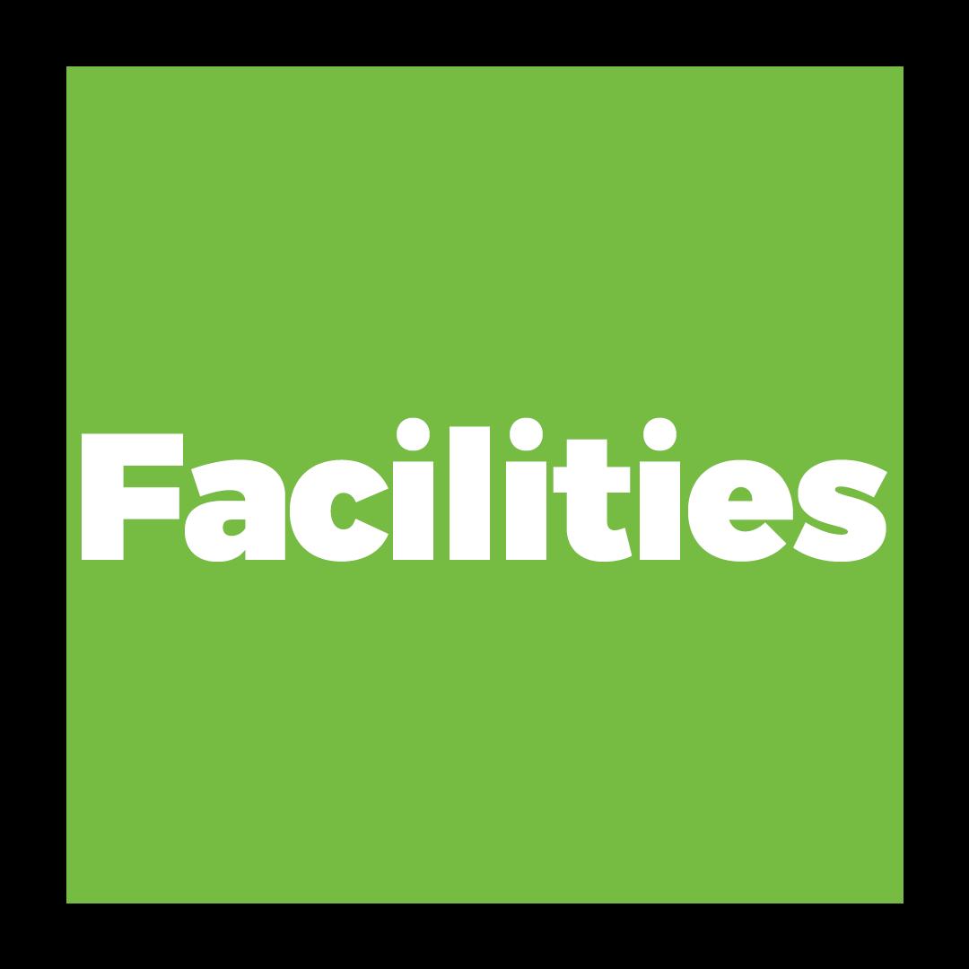 Serve Facilities.png